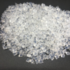 Transparency Grade Transparentinjection Grade 2019 HOT SELLING Transparency PA12 Granules/pellets /Polyamide 12 Resin Extrusion Grade For Hydraulic Hose