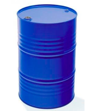 190kg drum pack MCT oil direct from Philippines Factory
