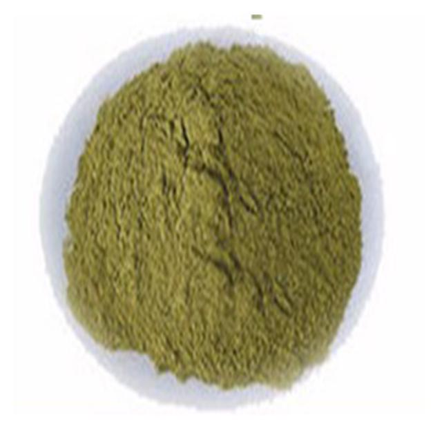 Real Triple Refined Shifted Burgundy Henna Hair Color Powder Manufacturer Exporter Online Supplier