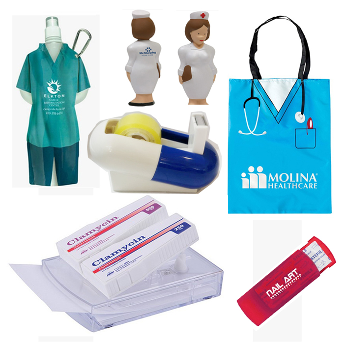 Medical Health Promotional Gifts Promotional Items For Doctors