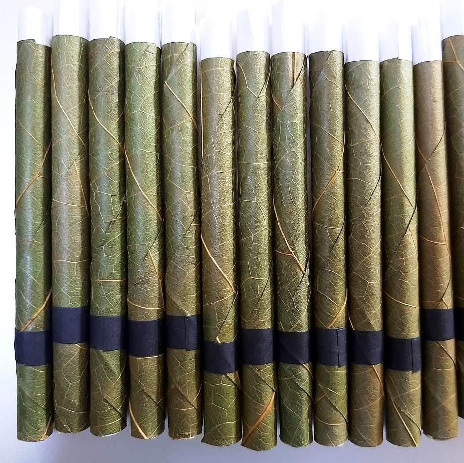 Cordia Leaf King Rolls.jpg