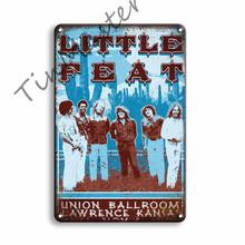 Металлическая Жестяная Табличка с надписью Guns N Roses, винтажный постер с дырками, декоративная тарелка, знак для паба, бара, человека, пещера, у...(Китай)