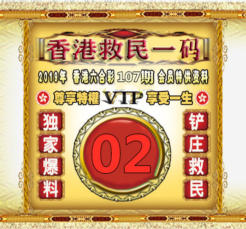 e7e917c57c5e67db.jpg (500×464)