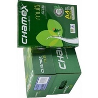Premium Chamex A4 printing Paper for Sale