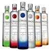 /product-detail/ciroc-vodka-62018456174.html