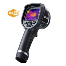 <span class=keywords><strong>FLIR</strong></span> E6-NIST Compatto Thermal Imaging Camera con 160x120 Risoluzione IR e WiFi