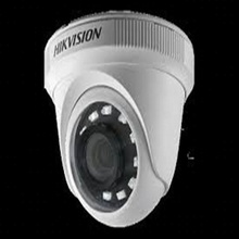 HD TVI CCTV Caméra Hikvision DS-2CE56D0T-IPF <span class=keywords><strong>2</strong></span>.0 <span class=keywords><strong>Mégapixels</strong></span> IR Caméra Dôme