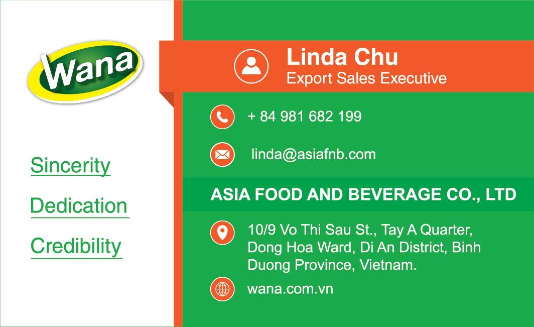 Best Price  Aloe Vera Fresh Drink with Pomegranate Juice with Vietnam Supplier