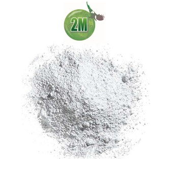 Quick lime - White Calcium oxide powder for Global chemicals inc min 90% from quicklime - Calcium carbonate in Vietnam