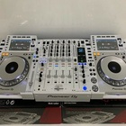 View larger image BEST STYLES FOR NEW DJ 2x CDJ 2000 nexus2 nxs2 Nexus 2 1x DJM 2000 Nexus Add to CompareShare BEST STYLES FOR