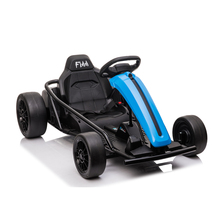 2020 Krachtige 24 V Kids Elektrische Go Carts <span class=keywords><strong>Baby</strong></span> Rit Op <span class=keywords><strong>Speelgoed</strong></span> Kinderen Racing Sport Auto