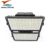 High quality led flood light 600W 1200W 1800W High Mast Lamp Led arena lights Sport Tennis Court Light