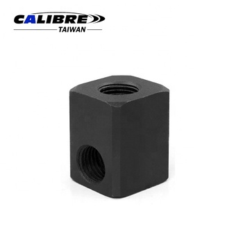 CALIBRE M16 x 1.5 Diesel Injector Puller Fuel Injector Removal Tool