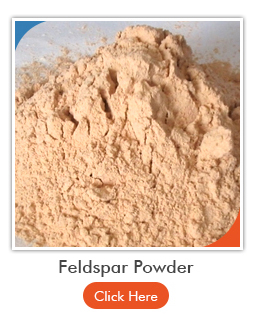 Dolomite Powder Horticulture for Paper Industry