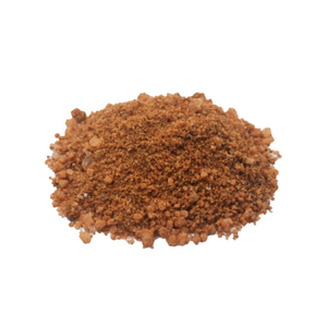 chelated iron organic fertilizer EDTA Fe 13