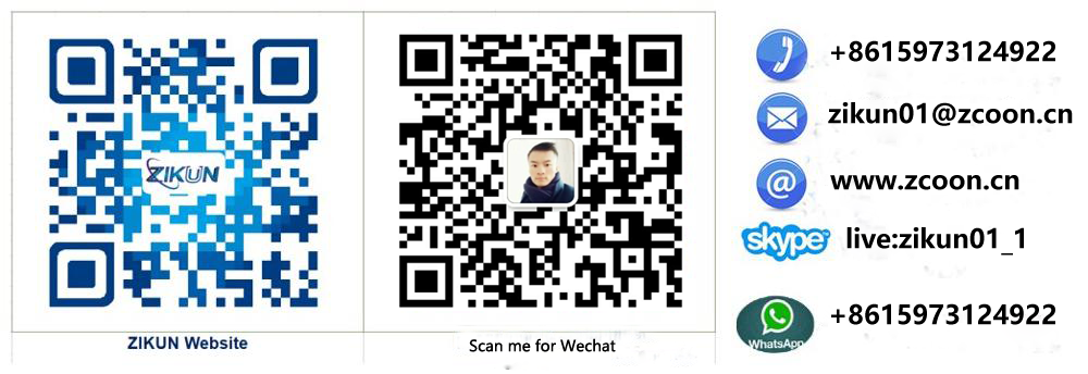 Huawei 전원 공급 장치 ETP4830-A1 화웨이 ZTE OLT 전원 공급 huawei etp4830