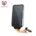 Car Black Box GPS Tracking Device with ACC Detection Anti-theft GEO-fence SOS Alarm