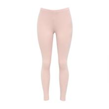 Promosi Warna Kulit Legging Beli Warna Kulit Legging Produk Dan Item Promosi Dari Warna Kulit Legging Pabrikan Dan Supplier Di Alibaba Com