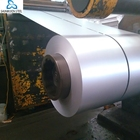 Hot Dipped Prepainted Galvanized Steel Coil big spangle