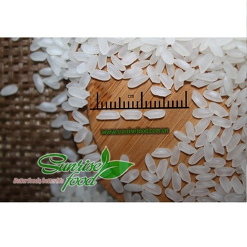Vietnam High-quality calrose rice Wholesale