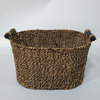 /product-detail/manufacture-woven-housewares-vietnam-crafts-oval-seagrass-kitchen-toys-storage-basket-62013315224.html