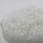 Wholesale low price paraffin wax transparent Chinese manufacturers