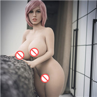 Factory wholesale 168 cm muscle sex doll muscle big fat sex doll big ass big boobs
