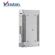 WINSTON NES-200 SMP 200 W 5 <span class=keywords><strong>V</strong></span> 15 <span class=keywords><strong>V</strong></span> 24 <span class=keywords><strong>V</strong></span> <span class=keywords><strong>27</strong></span> <span class=keywords><strong>V</strong></span> 36 <span class=keywords><strong>V</strong></span> 48 <span class=keywords><strong>V</strong></span> 12 <span class=keywords><strong>V</strong></span> Daya <span class=keywords><strong>Supply</strong></span>