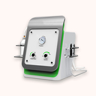 Beauty Micro-crystal And Diamond Dermabrasion Machine Diamond Microdermabrasion Filter Skin Rejuvenation
