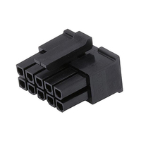 43025-1000 cable connector for molex connector