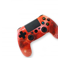 Classic Controller for PS4 Controller Battery Customized Glow for ps4 controller