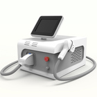 Best sale painless portable hair removal diode laser device for salon use
