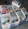 /product-detail/very-cheap-occ-11-12-bulk-waste-paper-62013022738.html