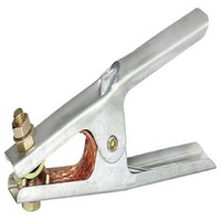 Earth Clamp 200 Amps, (CE Certified)