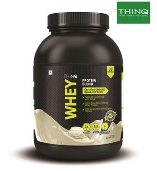 way 80 protein