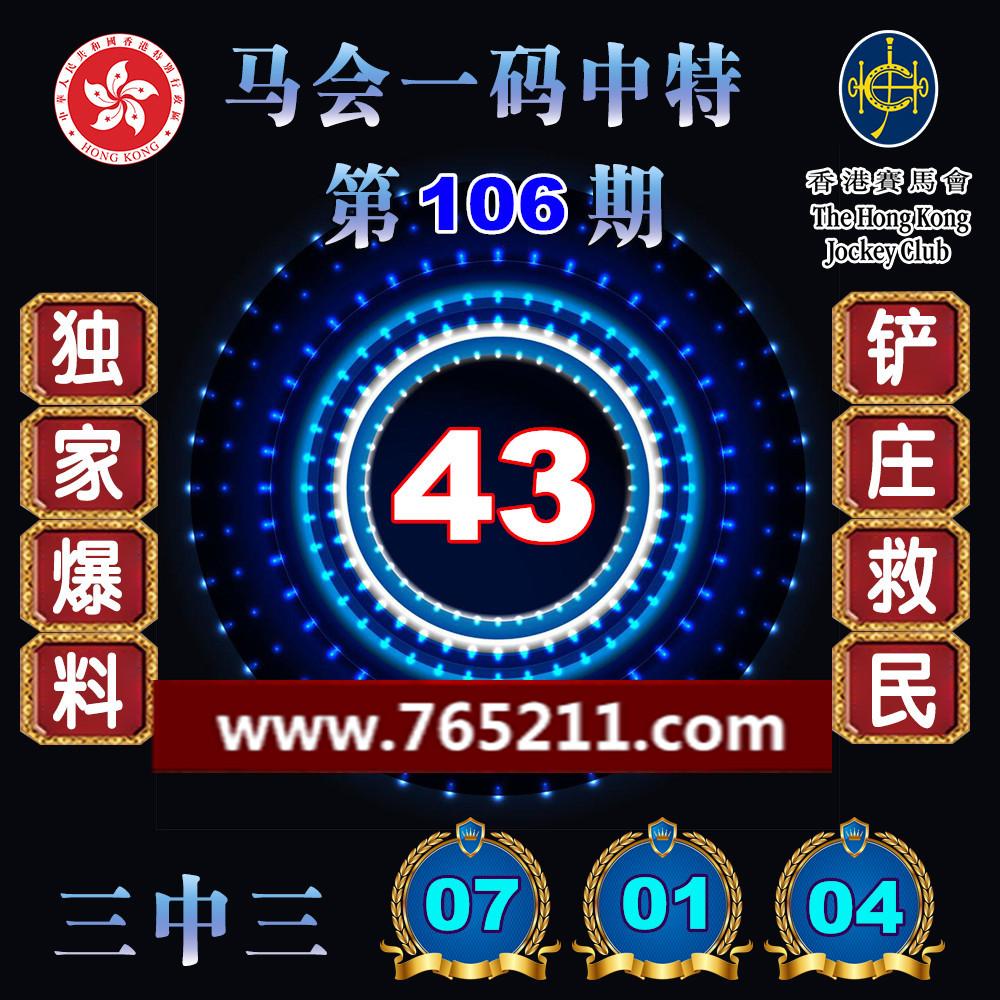 e0c70ae821ac74cc.jpg (1000×1000)