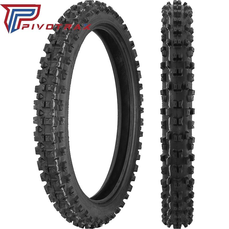 Dirt Bike Tire for Fantic Motor Vehicle