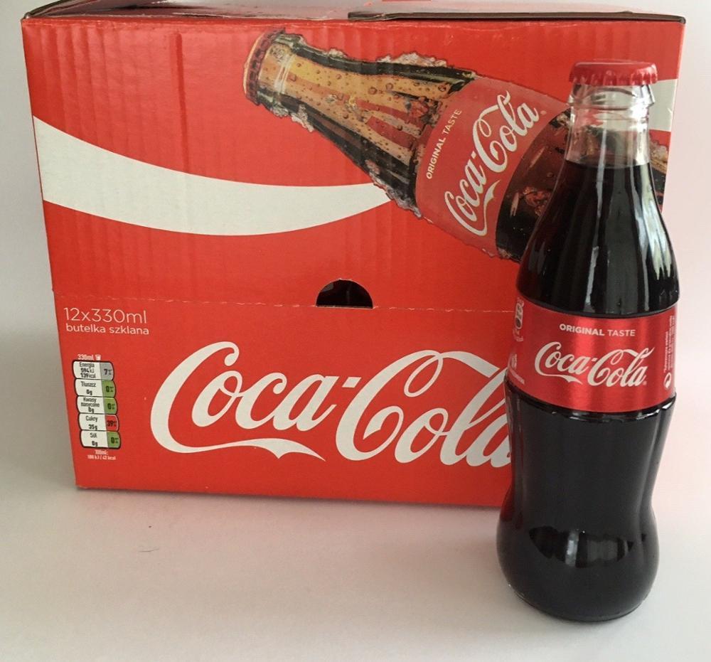 Кока кола купить оптом в розлив v x v prince coca cola