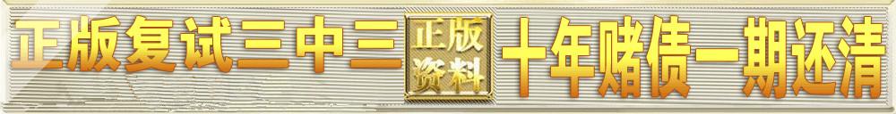U486abff6da1d4da0822d85c57b0c6f1bp.jpg