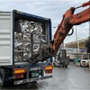 HOT HOT ALUMINUM SCRAP 6063 / METAL SCRAPS / ALUMINUM EXTRUSION 6063 SCRAP for sale