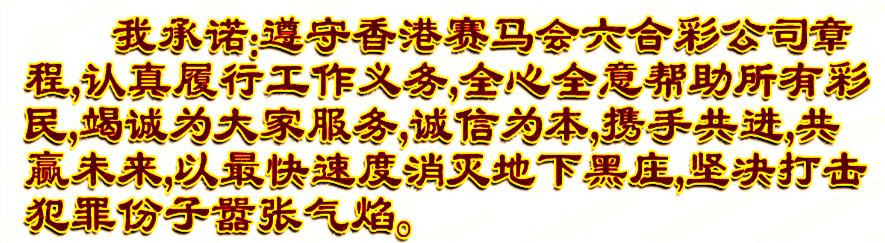 U48ef1c8206994f8b9d1607dad8564e25i.jpg