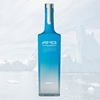 /product-detail/wholesale-supplier-of-vodka-wholesale-spirits-private-label-vodka-62017901688.html