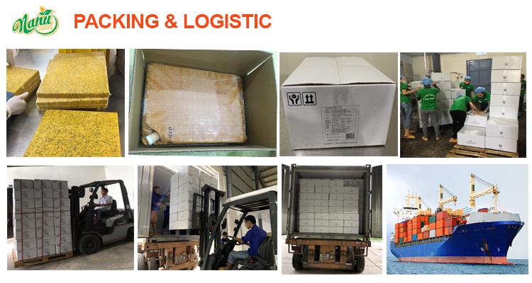 Logistic passion PE bag.jpg