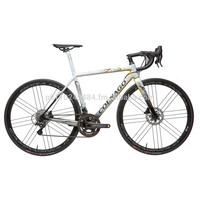 AWESOME Hot sell Colnago-Sigma Sports Exclusive C64 Disc Road Bike WHATSAAPP. +15037655767