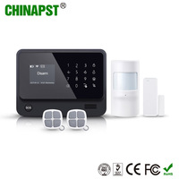 New Products Home Guard G90B Alarm Android & IOS App Home Wireless WIFI Alarm PST G90B