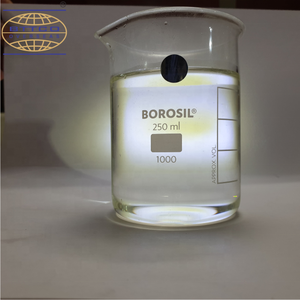 High Quality Colorless Hydrochloric Acid 30 - 36% D&B Certified Supplier (HCl)
