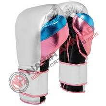 <span class=keywords><strong>Guantes</strong></span> <span class=keywords><strong>de</strong></span> <span class=keywords><strong>boxeo</strong></span> <span class=keywords><strong>de</strong></span> alta calidad