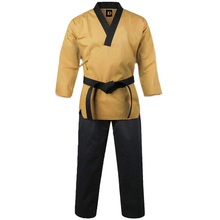 Vechtsporten <span class=keywords><strong>Judo</strong></span> Uniformen 100% Katoen Verkoop Top Tien Kwaliteit <span class=keywords><strong>Judo</strong></span> karate Training <span class=keywords><strong>Uniform</strong></span> Vechtsport <span class=keywords><strong>Judo</strong></span> <span class=keywords><strong>Uniform</strong></span>