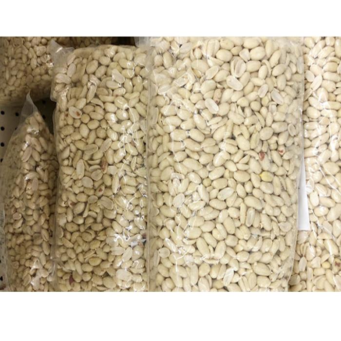 Buy Peanut Packing Peanuts Or