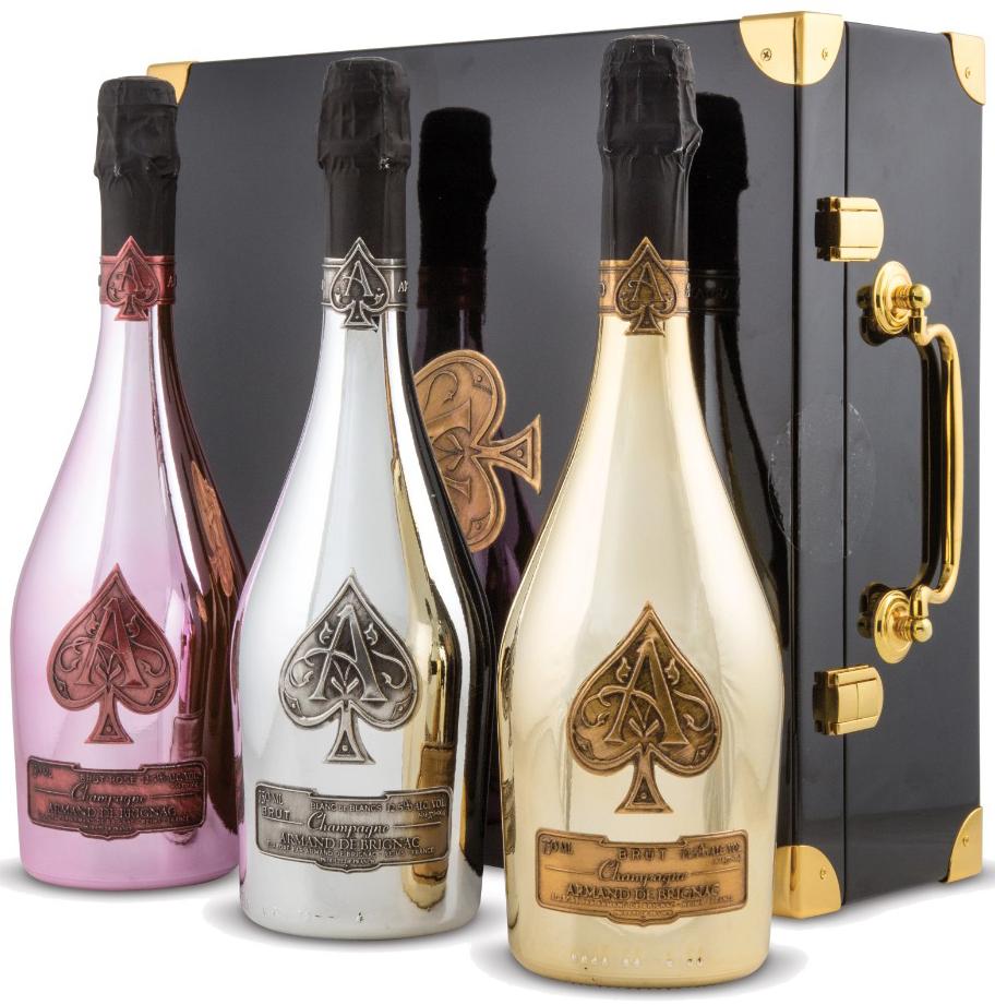 Armand De Brignac Ace Of Spades Champagne 750ml Buy Armand De Brignac Ace Of Spades Champagne Ace Of Spades Champagne Product On Alibaba Com